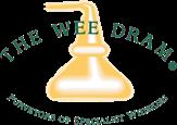 The Wee Dram Logo